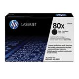 �������� �������� HP (CF280X) LaserJet Pro M401/<wbr/>M425, ������, ����., ������ 6900 ���.