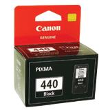 �������� �������� CANON (PG-440) Pixma MG2140/<wbr/>PIXMA MG3140/<wbr/>PIXMA MG4140, ������, ������������