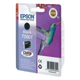 �������� �������� EPSON (C13T08014011) Stylus P50/<wbr/>PX660/<wbr/>PX700W/<wbr/>RX685/<wbr/>R360, ������, ������������