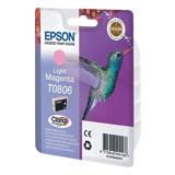 �������� �������� EPSON (C13T08064011) Stylus P50/<wbr/>PX660/<wbr/>PX700W/<wbr/>RX685/<wbr/>R360, ������-���������, ����.
