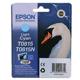 �������� �������� EPSON (C13T11154A10) Stylus TX650/<wbr/>T50/<wbr/>R270/<wbr/>R390/<wbr/>RX590, ������-�������, ����������.