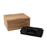 Картридж лазерный XEROX (106R02310) WC 3315/<wbr/>3325, оригинальный, ресурс 5000 стр.