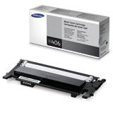 �������� �������� SAMSUNG (CLT-K406S) CLP-365/<wbr/>365W, CLX-3300/<wbr/>3305W � ������, ������������, ������