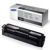 Картридж лазерный SAMSUNG (CLT-K504S) CLX-4195FN/<wbr/>4195FW и CLP-415N и другие, оригинальный, черный, ресурс 2500 стр.