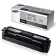 Картридж лазерный SAMSUNG (CLT-K504S) CLX-4195FN/<wbr/>4195FW и CLP-415N, ресурс 2500 стр.
