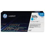 �������� �������� HP (CE741A) LaserJet CP5225/<wbr/>5225N, �������, ������������, ������ 7300 ���.