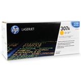 �������� �������� HP (CE742A) LaserJet CP5225/<wbr/>5225N, ������, ������������, ������ 7300 ���.