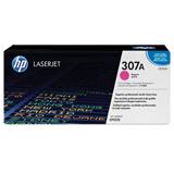 �������� �������� HP (CE743A) LaserJet CP5225/<wbr/>5225N, ���������, ������������, ������ 7300 ���.