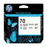������� ���������� ��� �������� HP (C9405A) DesignJet Z2100/<wbr/>Z3100, �70, ��-������. � ��-�����.,����.