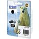 �������� �������� EPSON (C13T26214010) Expression Premium XP-600/<wbr/>605/<wbr/>700/<wbr/>800, ������, ������������