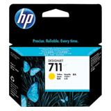 �������� �������� ��� �������� HP (CZ132A) DesignJet T120/<wbr/>T520, �711, ������, ������������