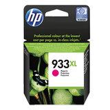 Картридж струйный HP (CN055AE) OfficeJet 6100/<wbr/>6600/<wbr/>6700 №933XL, пурпурный, оригинальный