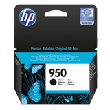 �������� �������� HP (CN049AE) OfficeJet 8100/<wbr/>8600 �950, ������, ������������