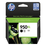 �������� �������� HP (CN045AE) OfficeJet 8100/<wbr/>8600 �950XL, ������, ������������