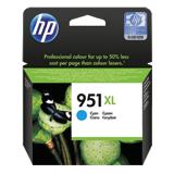 �������� �������� HP (CN046AE) OfficeJet 8100/<wbr/>8600 �951XL, �������, ������������