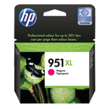 �������� �������� HP (CN047AE) OfficeJet 8100/<wbr/>8600 �951XL, ���������, ������������