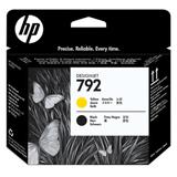 ������� ���������� ��� �������� HP (CN702A) DesignJet L26500, �792, ������ � ������, ������������
