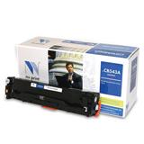 �������� �������� HP (CB543A) LaserJet CP1215/<wbr/>1515/<wbr/>CM1312, ���������, ������ 1400 �������, NV PRINT, �����������