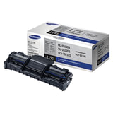 Картридж лазерный SAMSUNG (MLT-D119S) ML-1610/<wbr/>2010/<wbr/>4521 и другие, оригинальный, ресурс 2000 страниц