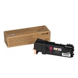 �������� �������� XEROX (106R01602) Phaser 6500/<wbr/>WC6505, ���������, ������������, ������ 2500 �������