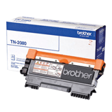 �������� �������� BROTHER (TN2080) HL-2130R/<wbr/>DCP-7055R � ������, ������������, ������ 700 �������