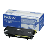 �������� �������� BROTHER (TN3030) DCP-8040/<wbr/>8045/<wbr/>HL-5130/<wbr/>5170/ MFC-8220/<wbr/>8840, ������������, ������ 3500 ���.