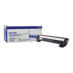 Картридж лазерный BROTHER (TN1075) HL-1110R/<wbr/>1112R/<wbr/>DCP-1512R/<wbr/>MFC-1815R и другие, оригинальный, ресурс 1000 стр.
