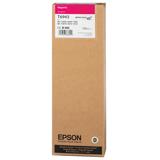 �������� �������� ��� �������� EPSON (C13T694300) Epson SC-T3000/<wbr/>5000/<wbr/>7000 � ��., ���������, 700 ��, ������������