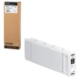 �������� �������� ��� �������� EPSON (C13T694100) Epson SC-T3000/<wbr/>5000 � ��., ������, 700 ��, ��� ��������� ������, ������������
