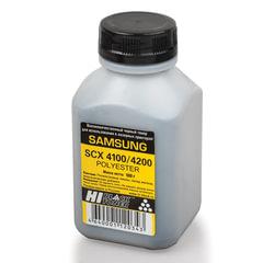 Тонер Samsung совместимый SCX 4100/<wbr/>4200/<wbr/>4300/ Xerox 3119/<wbr/>3210 (HI-BLACK), фасовка 100 г