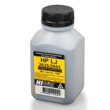 Тонер HP совместимый LJ P2035/<wbr/>2055 (HI-BLACK), фасовка 120 г