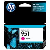 �������� �������� HP (CN051AE) OfficeJet 8100/<wbr/>8600/<wbr/>8610, �951, ���������, ������������