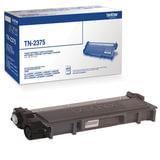Картридж лазерный BROTHER (TN2375) HL-L2300DR/<wbr/>L2340DWR/<wbr/>DCP-L2500DR и другие, оригинальный, ресурс 2600 стр.