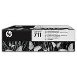 Комплект HP (C1Q10A) Designjet T120 для замены печатающей головки, оригинальный