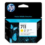 �������� �������� ��� �������� HP (CZ136A) Designjet T120/<wbr/>520, ������, �������� 3 ��. � 29 ��, ������������