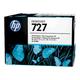 ������� ���������� ��� �������� HP (B3P06A) Designjet T920/<wbr/>1500, �727, 6-�������, ������������