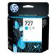 �������� �������� ��� �������� HP (B3P13A) Designjet T920/<wbr/>1500, �727, �������, 40 ��, ������������