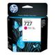 �������� �������� ��� �������� HP (B3P14A) Designjet T920/<wbr/>1500, �727, ���������, 40 ��, ������������