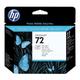 ������� ���������� ��� �������� HP (C9380A) Designjet T610/<wbr/>795/<wbr/>1100 � ��., �72, ����� � ������ ����, ������������
