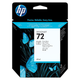 �������� �������� ��� �������� HP (C9397A) Designjet T610/<wbr/>795/<wbr/>1100 � ��., �72, ������ ����, 69 ��, ������������