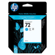 �������� �������� ��� �������� HP (C9398A) Designjet T610/<wbr/>795/<wbr/>1100 � ��., �72, �������, 69 ��, ������������