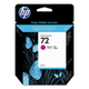 �������� �������� ��� �������� HP (C9399A) Designjet T610/<wbr/>795/<wbr/>1100 � ��., �72, ���������, 69 ��, ������������
