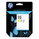 �������� �������� ��� �������� HP (C9400A) Designjet T610/<wbr/>795/<wbr/>1100 � ��., �72, ������, 69 ��, ������������