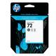 �������� �������� ��� �������� HP (C9401A) Designjet T610/<wbr/>795/<wbr/>1100 � ��., �72, �����, 69 ��, ������������