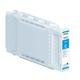�������� �������� ��� �������� EPSON (C13T692200) Epson SC-T3000/<wbr/>3200/<wbr/>5200 � ��., �������, 110 ��, ������������