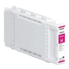 Картридж струйный для плоттера EPSON (C13T692300) Epson SC-T3000/<wbr/>3200/<wbr/>5200 и др., пурпурный, 110 мл, оригинальный
