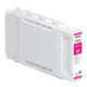 �������� �������� ��� �������� EPSON (C13T692300) Epson SC-T3000/<wbr/>3200/<wbr/>5200 � ��., ���������, 110 ��, ������������