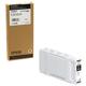 �������� �������� ��� �������� EPSON (C13T692100) Epson SC-T3200/<wbr/>5200 � ��., ������, 110 ��, ��� ��������� ������, ������������