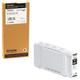 �������� �������� ��� �������� EPSON (C13T692500) Epson SC-T3200/<wbr/>5200 � ��., ������, 110 ��, ��� ������� ������, ������������