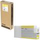 �������� �������� ��� �������� EPSON (C13T596400) Epson StylusPro 7890 � ��., ������, 350 ��, ������������